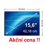 akcewh4-lcd-156.jpg