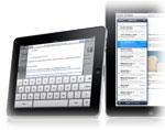 apple-ipad-nahled-1.jpg