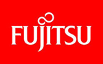 fujitsu-logo.jpg
