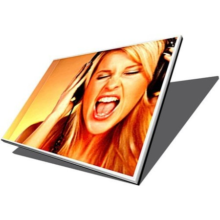 "Promo akce na 15,6"" LCD panely"