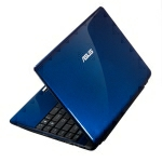 notebook-asus-eee-pc-1201ha.jpg