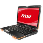 notebook-msi-01.jpg