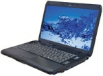 notebook-zero-mobile-pro-96-nahled.jpg