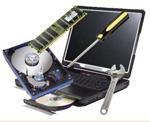 notebooky-opravy-nahled.jpg