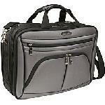 samsonite-brasna-notebook-1.jpg