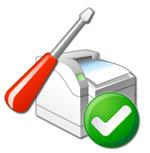 servis-tiskaren-maly.jpg