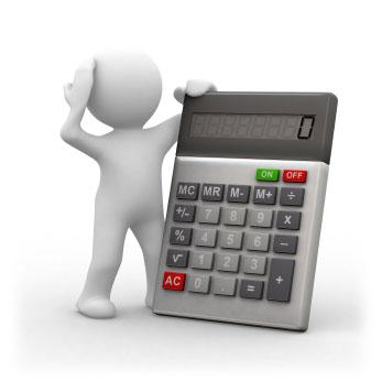 Ceník opravy a servis notebooků