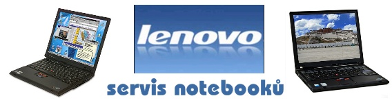 LENOVO NOTEBOOK SERVIS