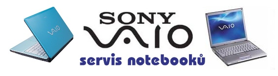 SONY NOTEBOOK SERVIS