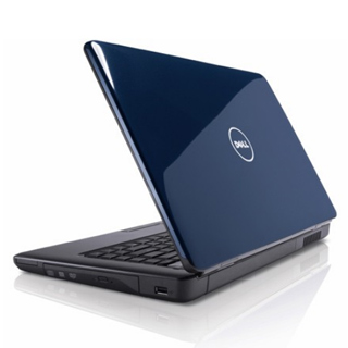 Opravy a servis notebook� Dell