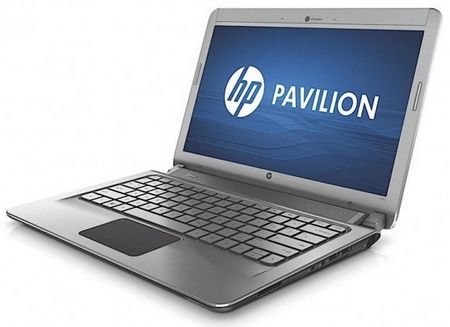 Opravy a servis notebook� HP