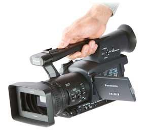 Servis kamer Sedlčany