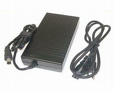 Napájecí AC adapter-nabíječka-zdroj pro notebook DELL Studio XPS1640