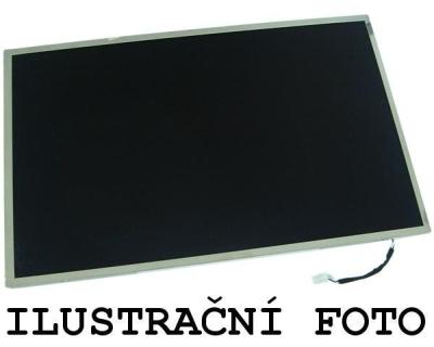 LCD panel-display-displej 18,4 Full-HD (1920 x 1080) lesklý pro notebook SONY Vaio VGN VGN-AW31S