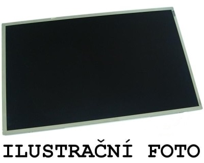LCD panel-display 15,6 WXGA HD (1366 x 768) LED, lesklý pro notebooky